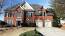 Photo of 905 Winding Bridge Way, Johns Creek, GA 30097 (MLS # 5962991)