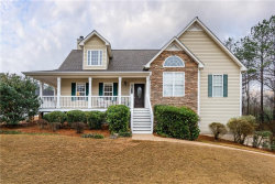 Photo of 320 Barrington Drive, Hiram, GA 30141 (MLS # 5963006)