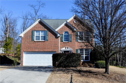 Photo of 5445 Trumpet Vine Trail SE, Mableton, GA 30126 (MLS # 5963189)