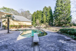Tiny photo for 5415 Vernon Walk, Atlanta, GA 30327 (MLS # 5963312)