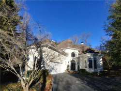Photo of 130 Stoney Ridge Drive, Johns Creek, GA 30022 (MLS # 5963343)
