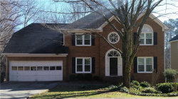 Photo of 4374 Laurian Drive NW, Kennesaw, GA 30144 (MLS # 5963363)