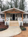 Photo of 4859 Moon Road, Powder Springs, GA 30127 (MLS # 5963648)