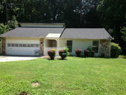 Photo of 1152 Park Forest Drive NW, Lilburn, GA 30047 (MLS # 5963677)