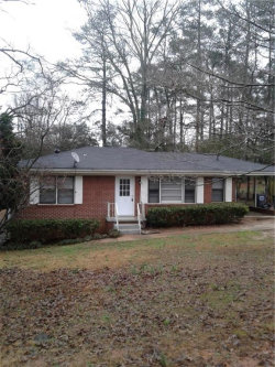 Photo of 5597 Zanola Drive SW, Mableton, GA 30126 (MLS # 5963844)