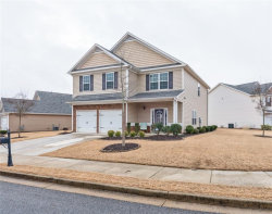 Photo of 600 Stonehurst Lane, Canton, GA 30114 (MLS # 5964047)