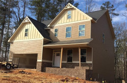 Photo of 4480 Sparrowhawk Place, Austell, GA 30106 (MLS # 5964128)