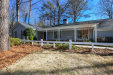 Photo of 4865 Longchamps Drive, Sandy Springs, GA 30319 (MLS # 5964238)