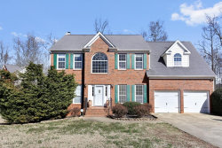 Photo of 1818 Beckley Place, Kennesaw, GA 30152 (MLS # 5964256)