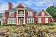 Photo of 2200 Ascott Valley Trace, Johns Creek, GA 30097 (MLS # 5964261)