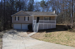 Photo of 39 Corley Court, Hiram, GA 30141 (MLS # 5964351)