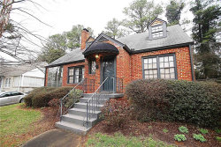 Photo of 1708 Brewer Boulevard SW, Atlanta, GA 30310 (MLS # 5964548)