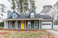 Photo of 2159 Summertown Drive, Norcross, GA 30071 (MLS # 5964566)