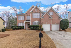Photo of 545 Sheringham Lane, Johns Creek, GA 30005 (MLS # 5964614)