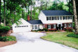 Photo of 7115 Faunsworth Drive, Sandy Springs, GA 30328 (MLS # 5964724)