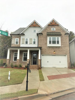 Photo of 6458 Creekview Circle, Johns Creek, GA 30097 (MLS # 5964751)