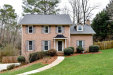 Photo of 210 Wickerberry Hollow, Roswell, GA 30075 (MLS # 5964872)