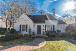 Photo of 1079 N Virginia Avenue NE, Atlanta, GA 30306 (MLS # 5964933)