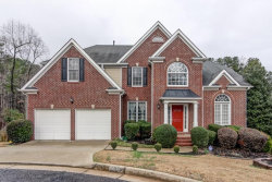 Photo of 5016 Lake Mist Drive SE, Smyrna, GA 30126 (MLS # 5964968)