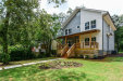Photo of 969 Moreland Avenue SE, Atlanta, GA 30316 (MLS # 5965017)