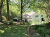 Photo of 360 Kelson Drive, Sandy Springs, GA 30327 (MLS # 5965019)