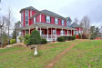 Photo of 980 Cowart Mountain Trail, Waleska, GA 30183 (MLS # 5965116)