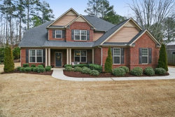 Photo of 3040 Manor Place Drive, Roswell, GA 30075 (MLS # 5965310)