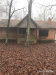 Photo of 291 Beaver Ridge Road, Jasper, GA 30143 (MLS # 5965428)