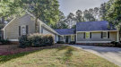 Photo of 4190 Fairgreen Drive NE, Marietta, GA 30068 (MLS # 5965468)