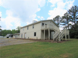 Photo of 6655 Ridge Road, Hiram, GA 30141 (MLS # 5965501)