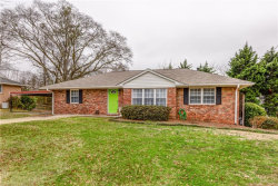 Photo of 1170 Starline Drive SE, Smyrna, GA 30080 (MLS # 5965576)