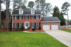 Photo of 110 Surrey Park Court, Johns Creek, GA 30097 (MLS # 5965598)