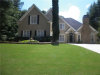 Photo of 12340 Preserve Lane, Johns Creek, GA 30005 (MLS # 5965611)
