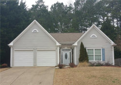 Photo of 1039 Deer Hollow Drive, Woodstock, GA 30189 (MLS # 5965750)
