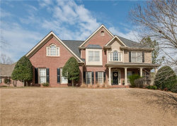 Photo of 2946 Mill Park Court, Dacula, GA 30019 (MLS # 5965785)
