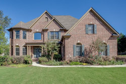 Photo of 2462 Floral Valley Drive, Dacula, GA 30019 (MLS # 5965815)