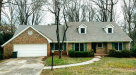 Photo of 795 Spalding Drive, Sandy Springs, GA 30328 (MLS # 5965835)