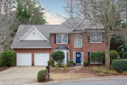 Photo of 1817 Hidden Springs Walk SE, Smyrna, GA 30082 (MLS # 5965907)