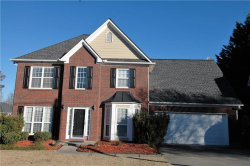 Photo of 6138 Farmwood Way SE, Mableton, GA 30126 (MLS # 5965943)