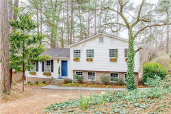 Photo of 5160 Thistle Road SE, Smyrna, GA 30082 (MLS # 5965974)