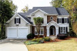 Photo of 3790 Baccurate Place NE, Marietta, GA 30062 (MLS # 5966012)