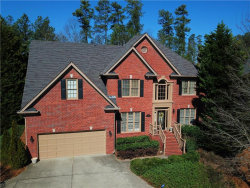 Photo of 12495 Magnolia Circle, Johns Creek, GA 30005 (MLS # 5966032)