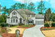 Photo of 140 Bayvale Court, Sandy Springs, GA 30328 (MLS # 5966056)