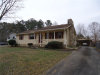 Photo of 639 Lowell Drive, Marietta, GA 30008 (MLS # 5966070)