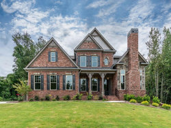 Photo of 104 Registry Lane, Canton, GA 30115 (MLS # 5966089)
