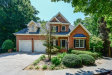 Photo of 510 Montrose Lane, Sandy Springs, GA 30328 (MLS # 5966131)