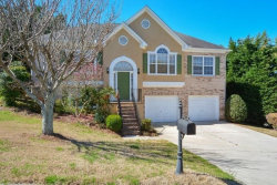Photo of 3527 Butler Springs Trace, Kennesaw, GA 30144 (MLS # 5966148)