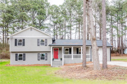 Photo of 312 Kings Hill Court, Lawrenceville, GA 30045 (MLS # 5966210)