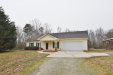 Photo of 2835 Hog Mountain Road, Jefferson, GA 30549 (MLS # 5966256)