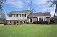Photo of 431 Woodstone West Drive, Marietta, GA 30068 (MLS # 5966351)
